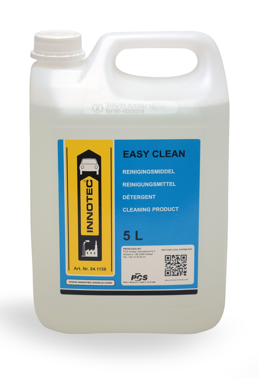 1270 Easy Clean 5 L print