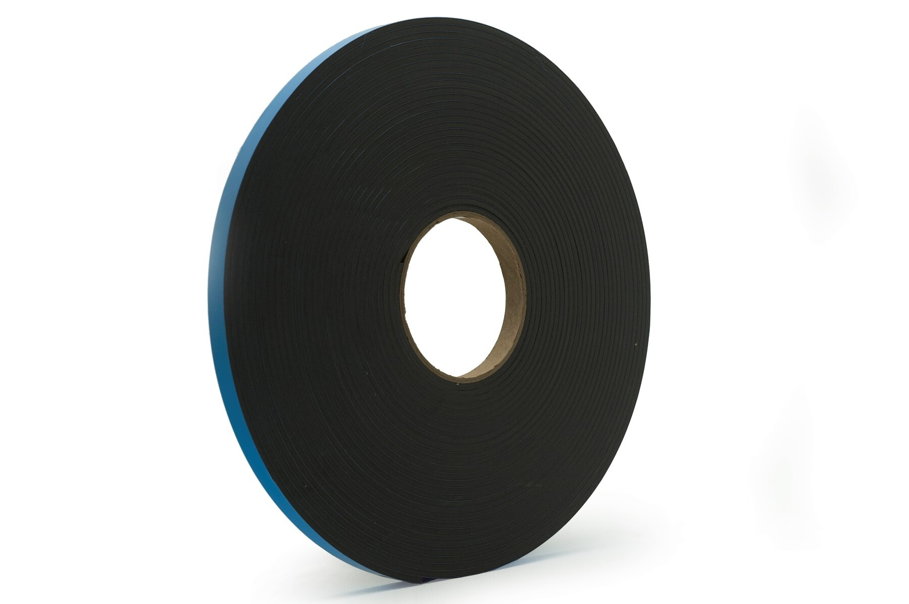 Fixation Tape 2100