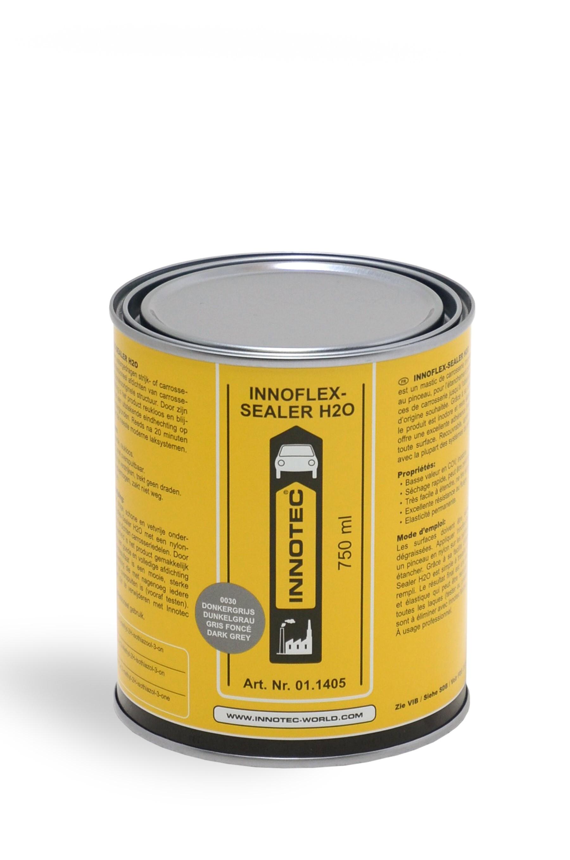 1107 Innoflex Sealer H2 O print