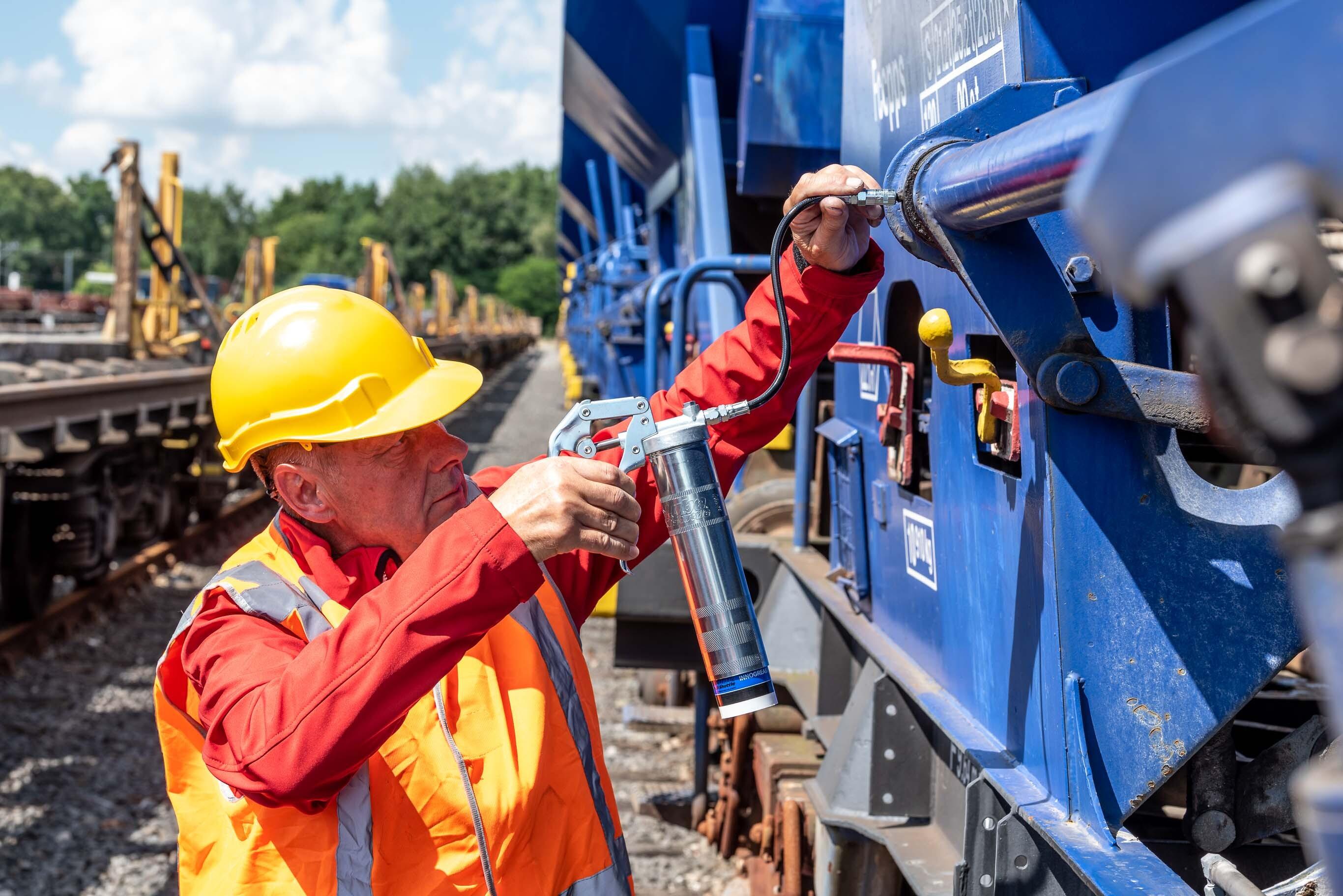 LOWRES 2732px Mirari Rail Pro 22juli2020 388