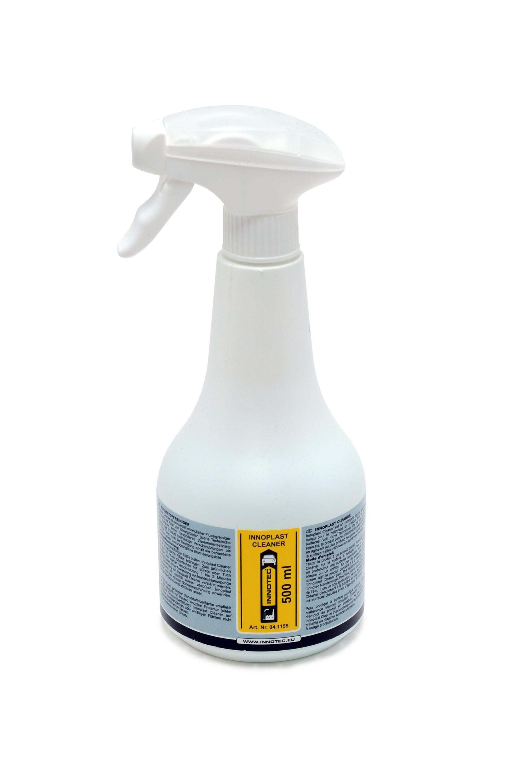 1358 Innoplast Cleaner 500ml