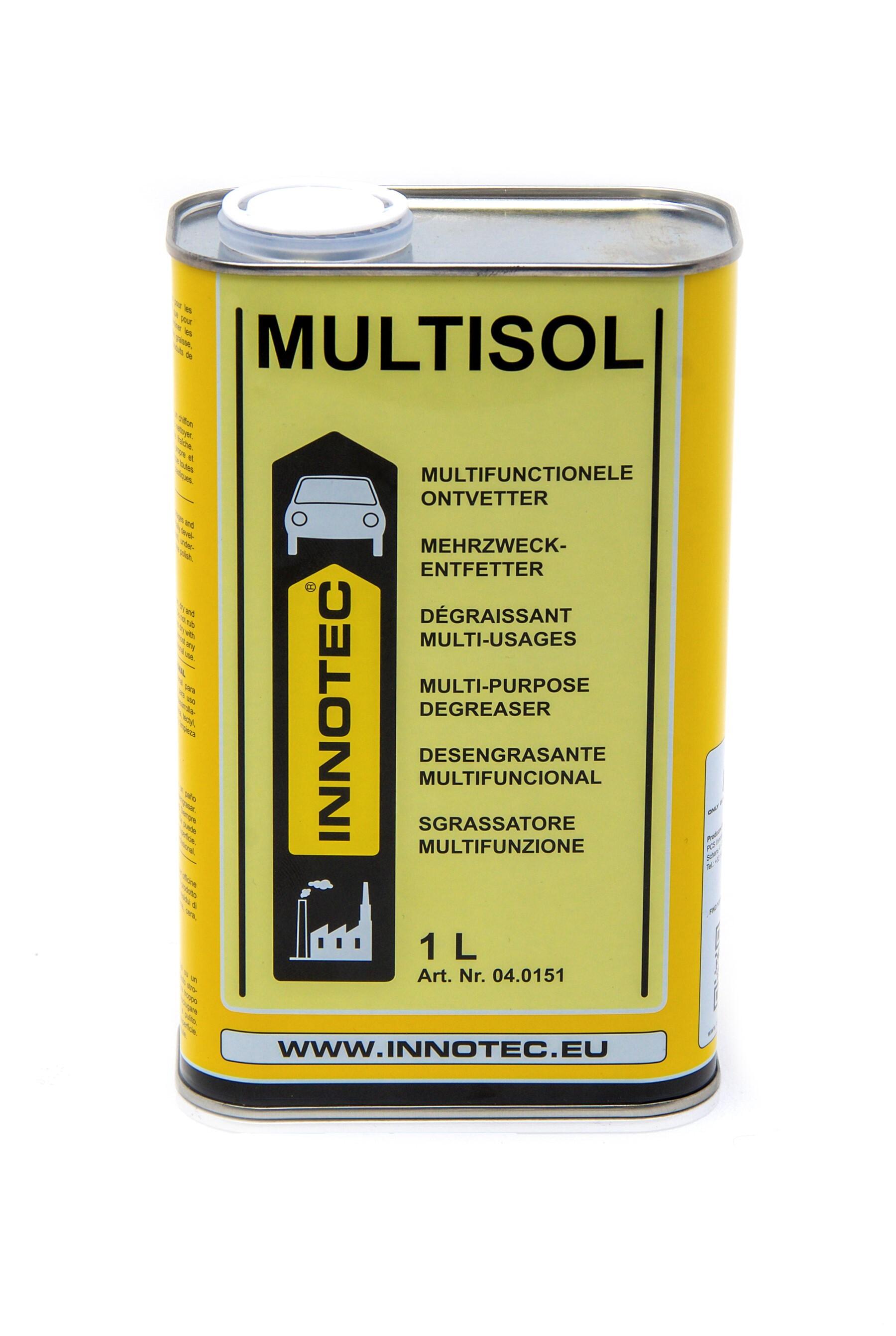 1262 Multisol 1 L Versie B
