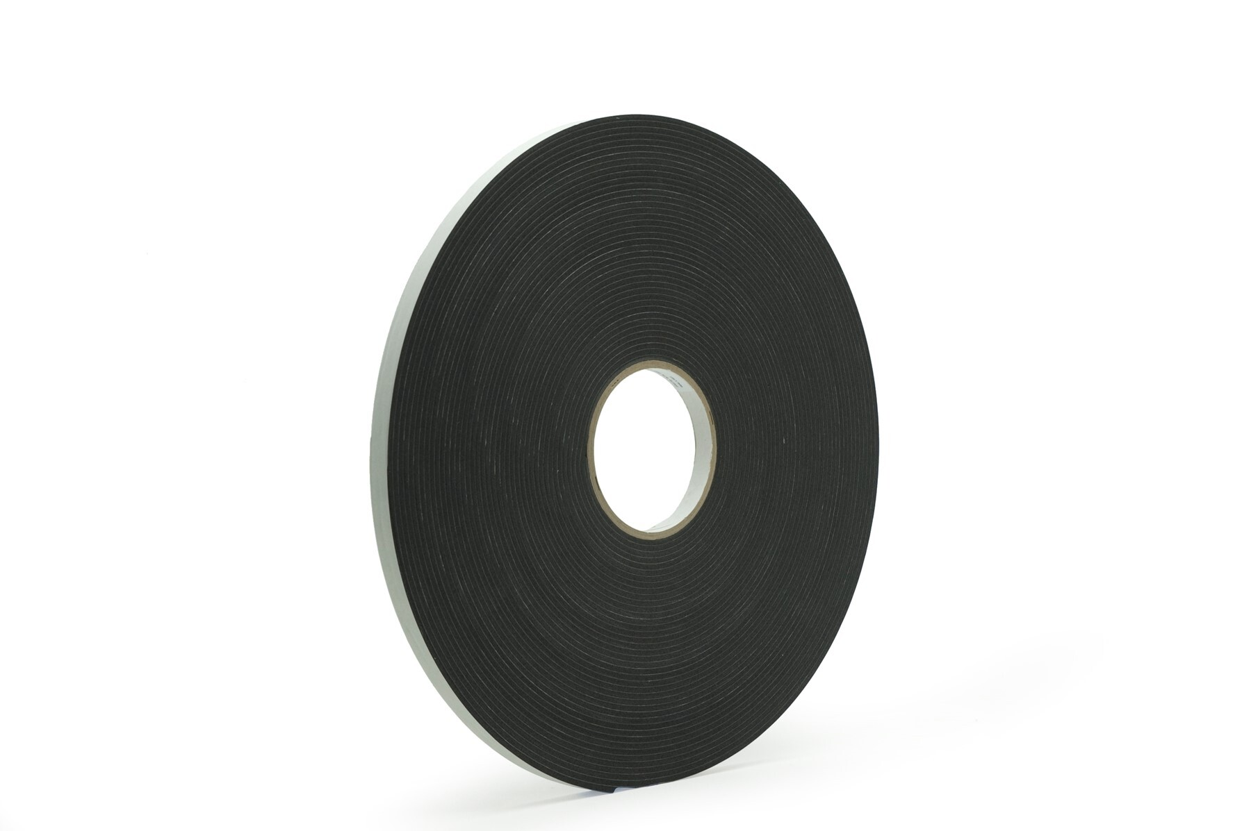 Fixatie Tape Project