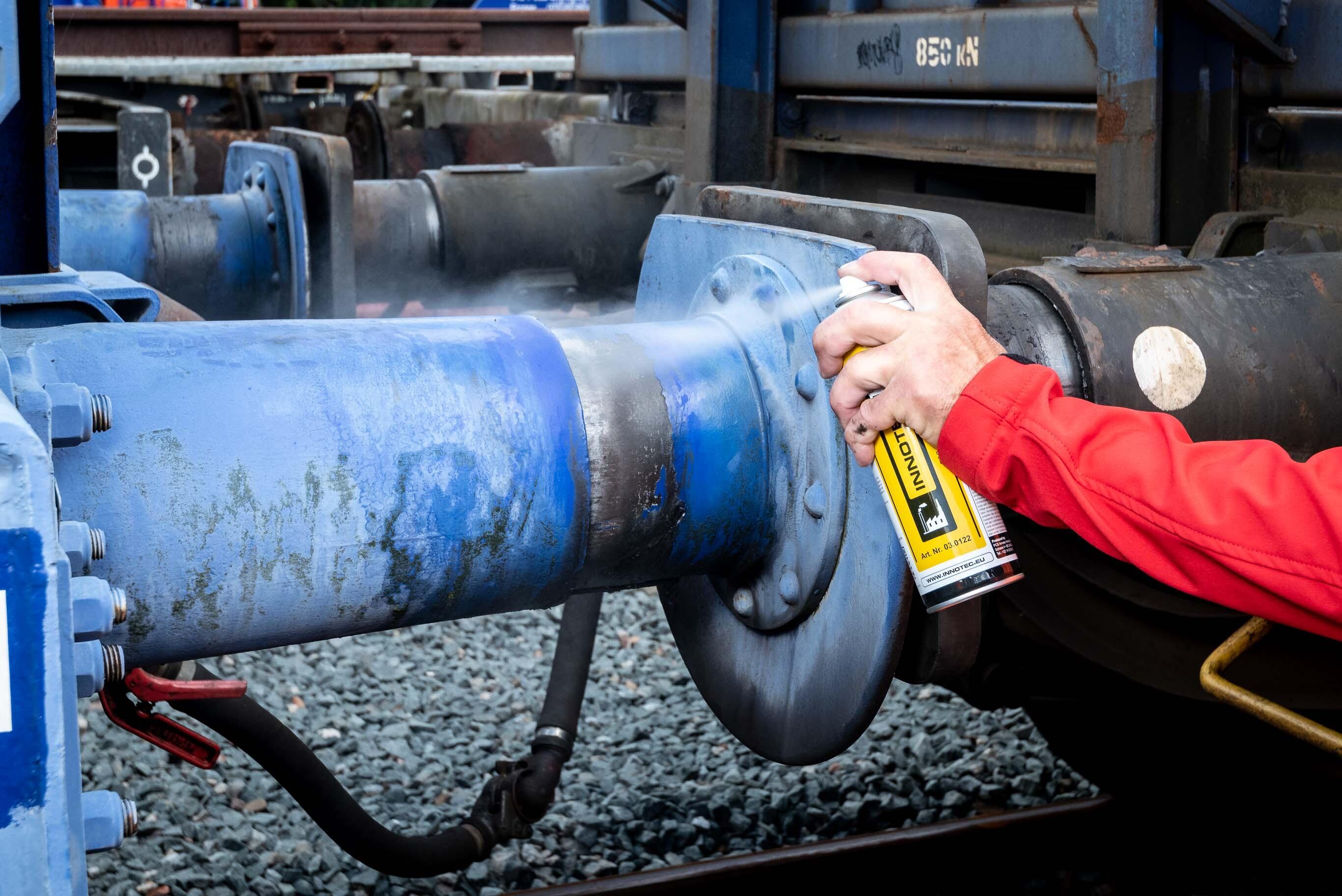 LOWRES 2732px Mirari Rail Pro 22juli2020 245 2