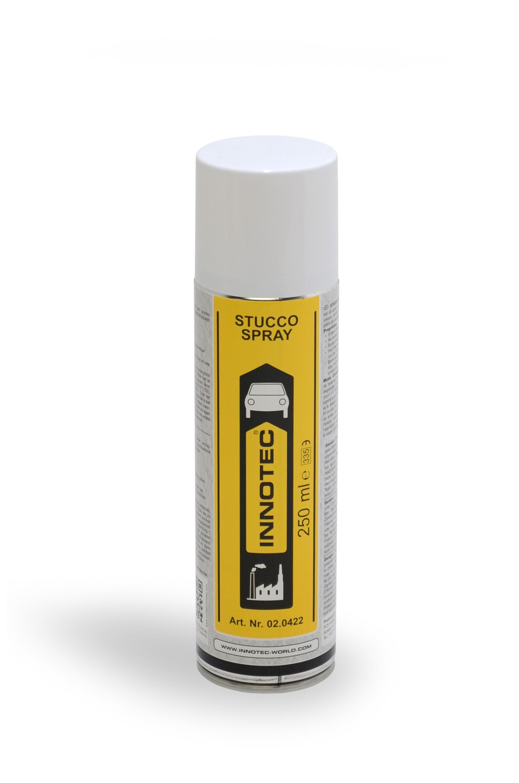 1182 Stucco Spray print