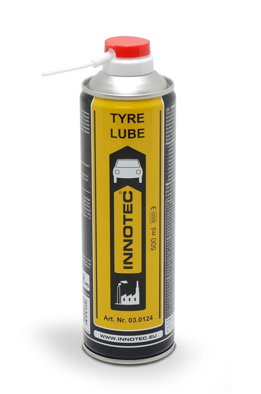 1240 Tyre Lube