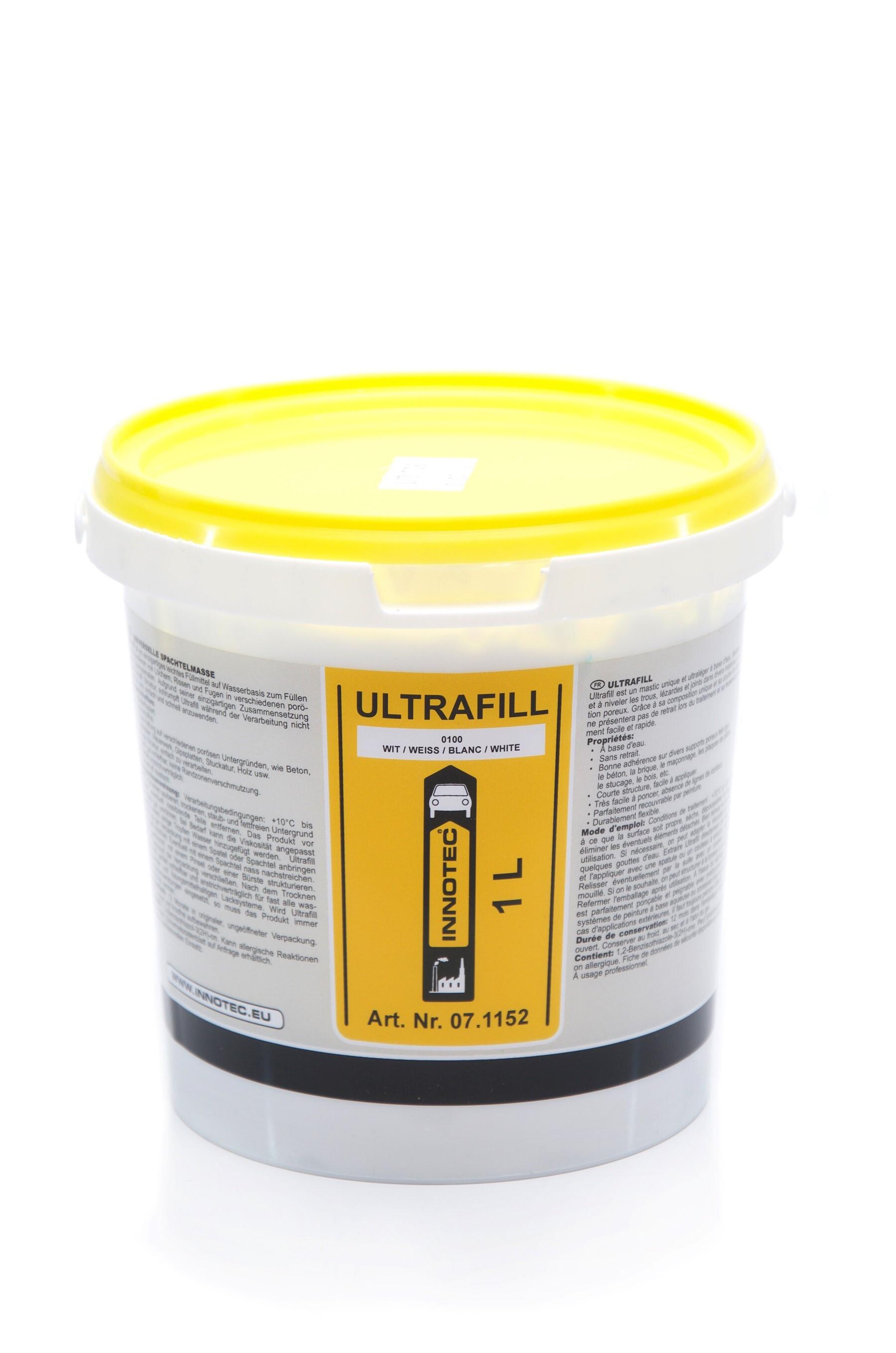 1486 Ultrafill