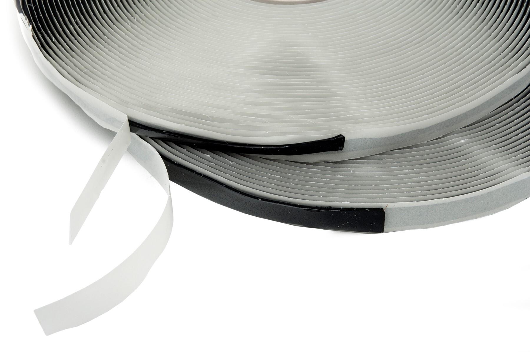 1062 Versa Tape5mm print