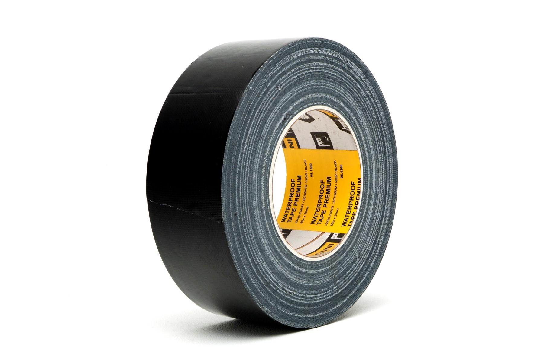 1403 Waterproof Tape Prem