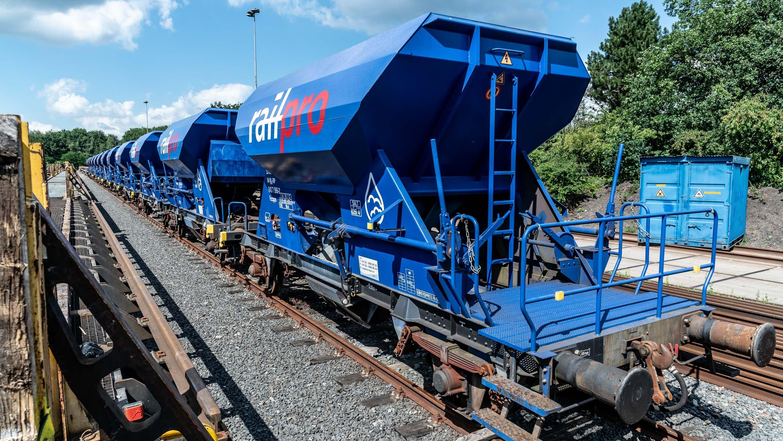 LOWRES 2732px Mirari Rail Pro 22juli2020 151 2